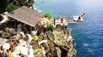 16 tấm ảnh 'kích thích' bạn muốn đến Philippines ngay và luôn