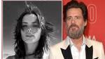 Bạn gái danh hài Jim Carrey tự tử ở tuổi 28