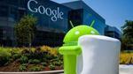 Điểm sáng của thế hệ Android 'kẹo dẻo' 6.0