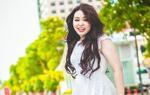 Bảo Trâm (The Voice): 'Tôi nặng đến 70kg nên nhào lộn rất khó khăn'