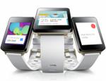 Người dùng iPhone sẽ có thêm vô số lựa chọn smartwatch