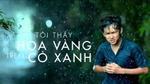 'Tôi thấy hoa vàng trên cỏ xanh': Hành trình về nhà của Victor Vũ