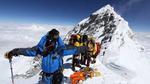 Dân nghiệp dư sẽ không còn cơ hội leo đỉnh Everest