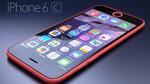 Sẽ có iPhone 6C giá rẻ vào năm 2016?