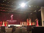 Phạm Hương được chọn là 'Hoa hậu giả định' giữa bão scandal