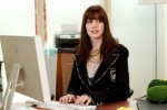 Những vai diễn khiến Anne Hathaway tỏa sáng và 'hứng gạch'
