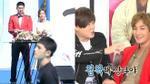 7 màn hội ngộ đình đám của sao Kpop