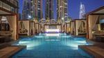 Trải nghiệm Dubai xa xỉ mà không lo sạt nghiệp