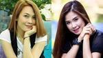 5 nữ ca sĩ triệu view của V-pop