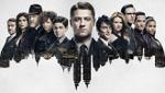Gotham mùa 2: Phiên bản 'Boyhood' của phe phản diện