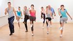 5 lỗi tập thể dục khiến cơ thể sớm lão hóa