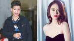 Sao Việt thích thú cover hit 'Yếu đuối' của á quân Hoàng Dũng