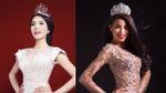 Hoa hậu Kỳ Duyên - Phạm Hương: Ai hơn ai?