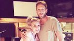 Britney Spears cộng tác với DJ điển trai