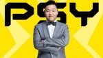 Psy chính thức được xác nhận sẽ đến Việt Nam