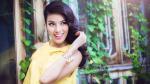 Lan Khuê: 'Tôi xứng đáng có thứ hạng cao tại Hoa hậu Thế giới'
