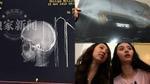 3 giai nhân Hoa ngữ minh oan tin đồn thẩm mỹ nhờ chụp cắt lớp