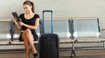 Tránh thất lạc hành lý khi đi du lịch thế nào?