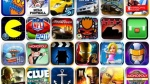 10 tựa game không thể bỏ qua trên iPhone