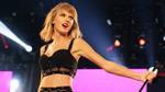 Taylor Swift mỗi ngày đút túi 1 triệu USD