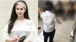 'Nữ hoàng trang sức' Thanh Trúc viết tâm thư xin lỗi con trai