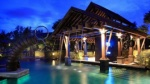 Những resort hút sao Hollywood tới Thái Lan
