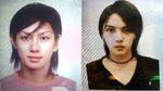 Ngắm ảnh hộ chiếu mộc mạc của loạt sao Hàn