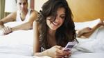 20% phụ nữ thà từ bỏ sex vì Facebook
