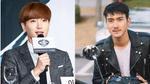 Lee Teuk dí dỏm nói về cạnh tranh khán giả với Si Won
