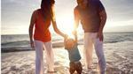 Phong thủy cần biết khi vợ chồng đang mong có con