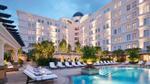 6 khách sạn, resort Việt được vinh danh