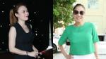 Thu Minh, Mỹ Tâm tiếc nuối vì không được hát chung tại The Voice Kids