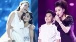 3 tiết mục khách mời ấn tượng của chung kết 'Giọng hát Việt nhí'