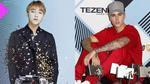 Toàn cảnh EMA 2015: Sơn Tùng thất bại, Justin Bieber thắng lớn