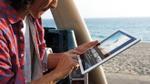 Vì sao bạn nên sở hữu một chiếc iPad Pro