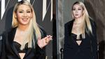 CL (2NE1) diện bra táo bạo dự sự kiện