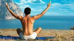 6 ích lợi không nên bỏ qua khi tập yoga nude