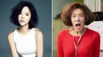 Những nàng 'vịt bầu' xấu xí trên màn ảnh Hàn Quốc