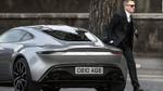 Điểm lại top 10 siêu xe đình đám gắn liền với James Bond