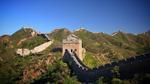 Bí kíp du lịch Trung Quốc không cần biết nói tiếng Trung