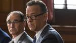 'Bridge of Spies' được dự đoán sẽ 'hốt trọn' các giải thưởng Oscar
