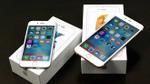 Giá iPhone 6s/6s Plus chính hãng ở đâu 'thơm' nhất?