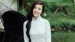 V-pop tuần qua: Á khôi Thúy Vân ghi điểm với 'My Vietnam'