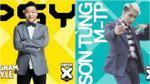 Hoãn show có Psy, Sơn Tùng M-TP tại Việt Nam