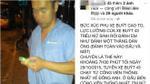 Phụ xe buýt hành hung nữ sinh tại Hà Nội đã 'mất tích'