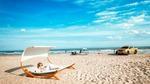 Lộ diện 'siêu hotel' Beach Huts lần đầu tiên có mặt tại Việt Nam