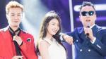 'Lộ diện' người gieo vận xui cho các ngôi sao Kpop