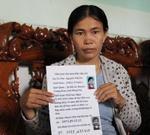 Bé gái 13 tuổi mất tích, nghi vấn bị bán sang Campuchia
