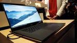 Nhà sản xuất PC khuyên khách hàng không nên sử dụng Windows 10