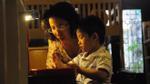 Tâm sự của một người mẹ đã khóc nức nở vì 'Lửa Thiện Nhân'